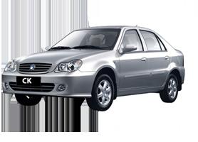 Cuba Car Hire Prices
