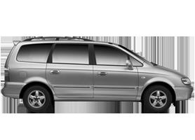 Allied Economy Car Rental