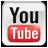 Car Rental Havana YouTube Video