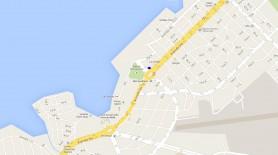 Havana Car Rental Office 5ta y 112 Miramar Havana