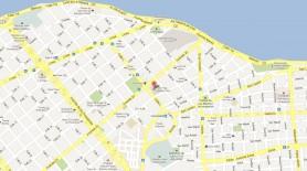 Havana Car Rental Office Hotel Hotel Habana Libre Habana